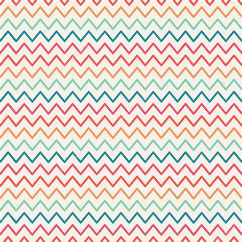 imagenes de fondos hipster vintage vector retro chevron zigzag stripes geometric seamless