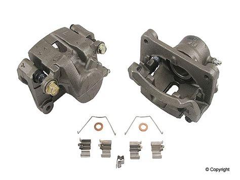 mazda miata parts catalog mazda miata brake caliper auto parts catalog