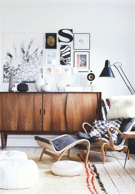 mobili della nonna 6 consigli per arredare e decorare in stile scandinavo