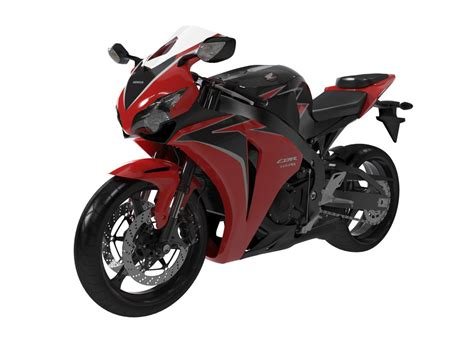 honda cbr new model honda cbr 1000 rr 08 3d model max cgtrader com