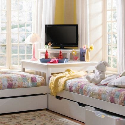 Shared Bedroom Ideas For Small Rooms 1000 Ideas About Shared Rooms On