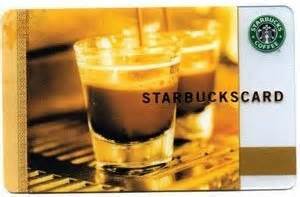 Do Target Starbucks Take Gift Cards - information about researchmaniacs com research maniacs welcome