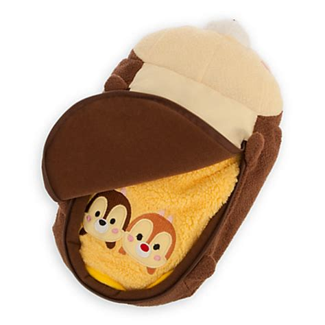 Tsum Tsum Chip N Dale For Iphone 55s new d style tsum tsum merchandise from disney store