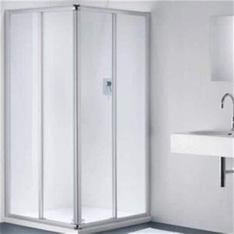 provex box doccia prezzi provex box doccia ia scelta di modelli disponibili