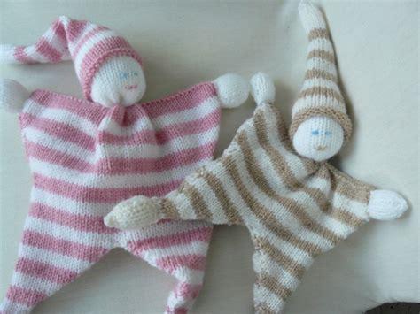 Doudou A Tricoter Gratuit Modèle affichage mod 232 le doudou en tricot gratuit
