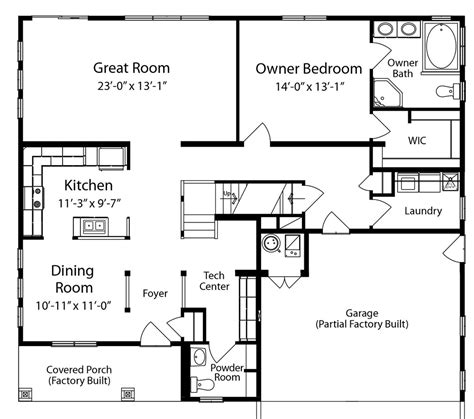 all american homes floor plans all american homes whitman floor plan house design ideas