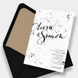 25 best invitations ideas on wedding invitations wedding invitation and wedding