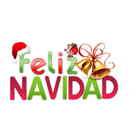 imagenes de feliz navidad feliz navidad by cami rl99 on deviantart