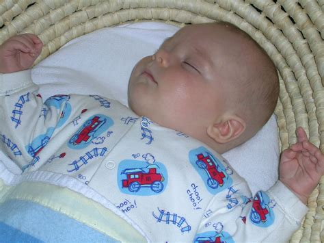 how to stop baby rolling over in cot uk sleep and crying the mama manual