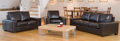 wholesale sofas uk wholesale and trade sofas leather sofas global