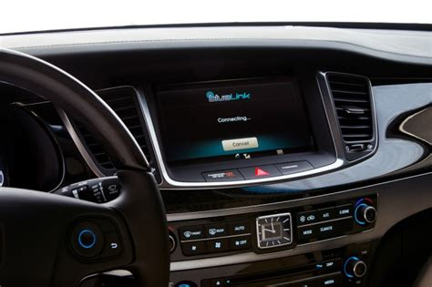 35 Mba Stolen 20 Luxury Cars From Hotels by What Is Vehicle Telematics Page 4 Of 4 Extremetech