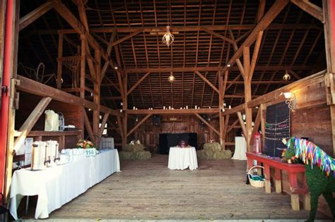 barn weddings in holmdel nj 14 best a venue for you images on catering