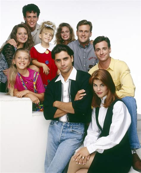 full house cast today full house cast then and now full house cast then and now us weekly