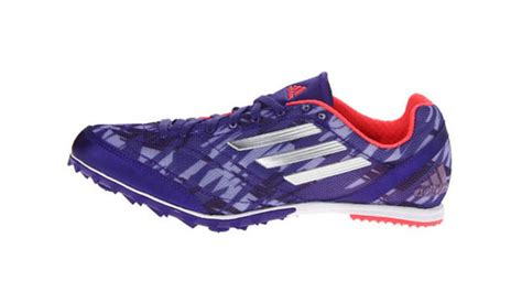 the 10 best cross country shoes available now complex