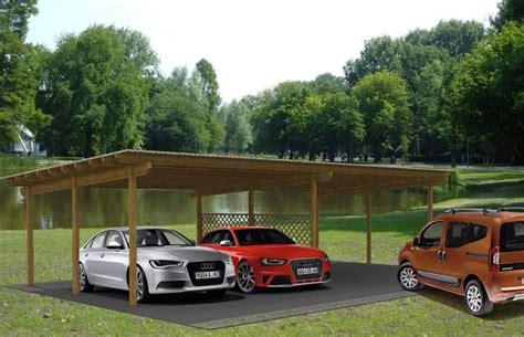 covercar carport big