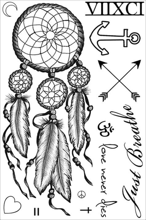 tattoo dreamcatcher miley cyrus dreamcatcher tattoo miley cyrus www pixshark com