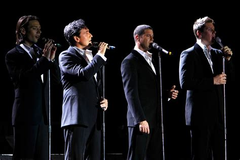 il div il divo is coming to broadway the new york times