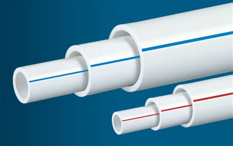 upvc pipes and fittings in bangalore india sv marketing
