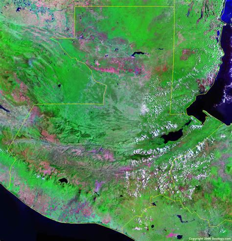 Guatemala Search Pin Guatemala Political Map Image Search Results On