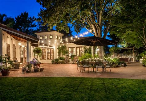 outdoor entry lights column lighting outdoor entry style with outdoor