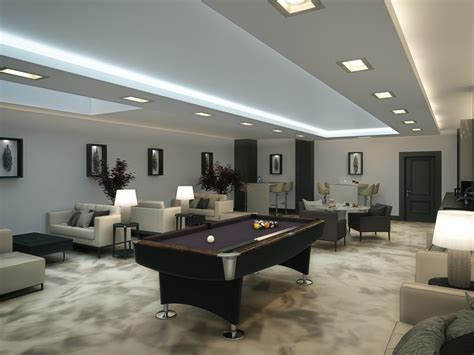 appartement for sale luxury apartments for sale in london inspired homes