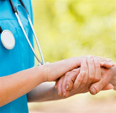 ciring ciring attentive nursing care providing compassionate