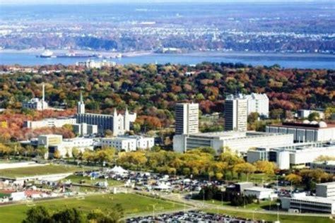 Université Laval Mba by L Universit 233 Laval Brille Dans Un Concours International