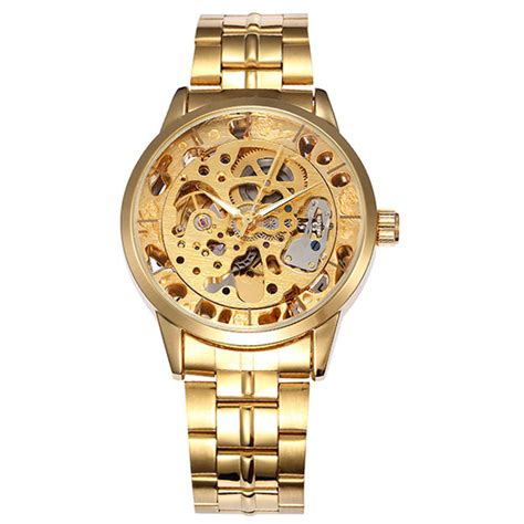 u boat watch price in nigeria timberland boot sneakers emporio armani casio et al and