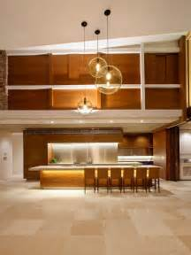 modern kitchen furniture design home design ideas pictures remodel and decor