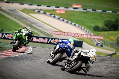 Triumph Motorrad Gewinnspiel by Idm Tickets Gewinnen Motorrad Sport