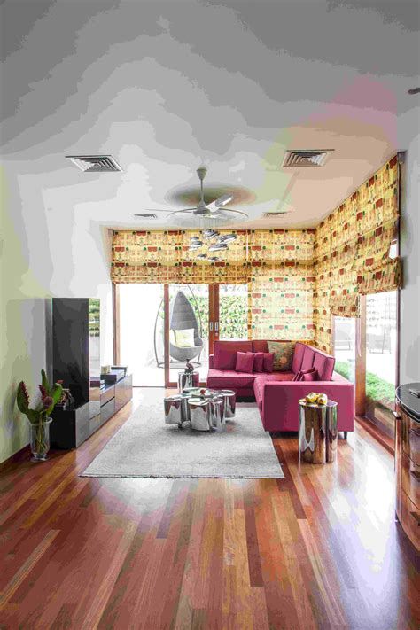beautiful eclectic beautiful eclectic best free home design idea