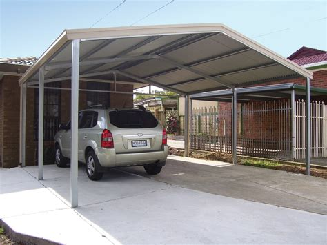 Car Ports carports a line building systems