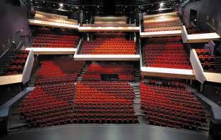 Curtains For Hospitals Peek Bv Chass 233 Theater Breda