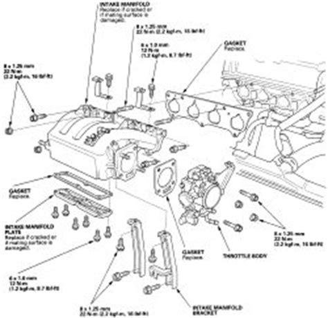 service manual small engine repair training 2007 acura mdx electronic throttle control honda 3 5 vtec engine diagram 2014 imageresizertool com