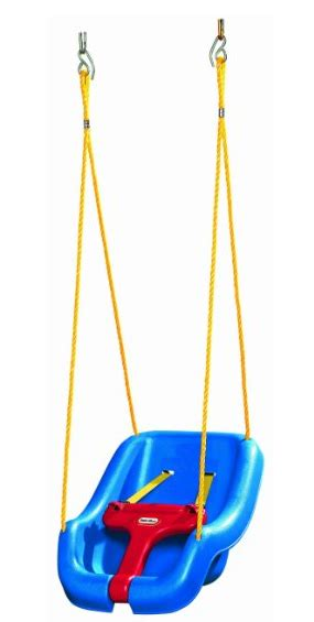 little tikes swing replacement straps little tikes swing for 21 24 shipped shesaved 174
