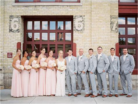 Wedding Planner Milwaukee by Pritzlaff Building Wedding The Majestic Vision Milwaukee