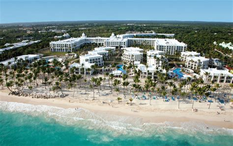 Riu Palace Bavaro All Inclusive: 2017 Room Prices, Deals & Reviews   Expedia