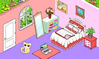 decorate your home games room decoration games design your dream house agame com