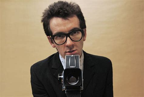 best elvis costello albums top five elvis costello albums riffraf