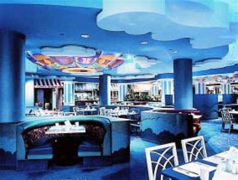 top bars in atlantic city best casino bars in atlantic city