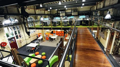 design engineer jobs brisbane queensland university of technology qut tean study abroad