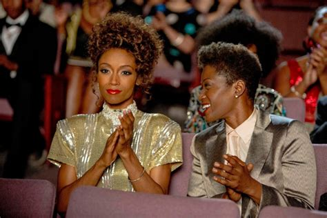 robyn crawford wikipedia the whitney houston movie on lifetime was wrongly named