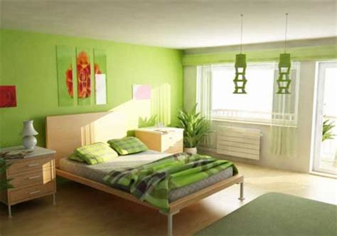 bedrooms in green bright green relaxing paint colors for bedrooms