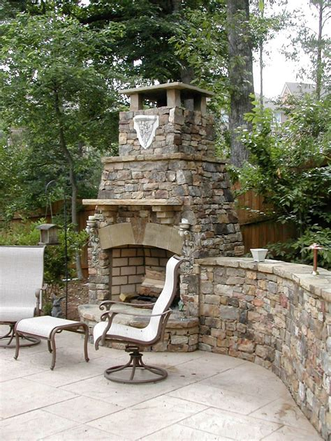 Outdoor Fireplace Kits For Sale by Outdoor Fireplace Kits Sale Stunning Outdoor