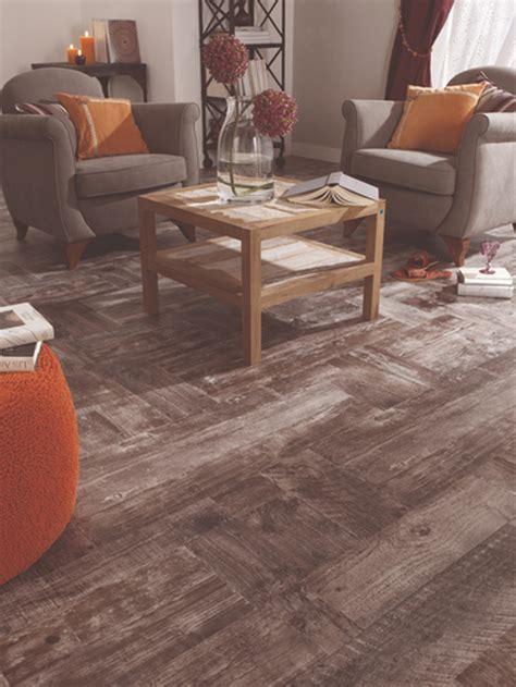 pavimento laminato flottante parquet e pavimenti pavimenti in laminato le parquet