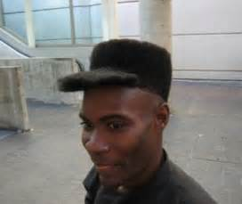 the cap cut hairstyle 123 funny picture funny haircut haircut image funny cap