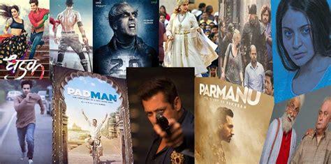 film india terbaru november 2017 bollywood news upcoming movies photos videos box
