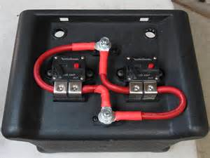 power distribution products ce auto electric supply
