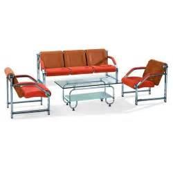Steel Sofa Set With Price Steel Sofa Set At Rs 13000 Set Steel Sofa Id 12893056988
