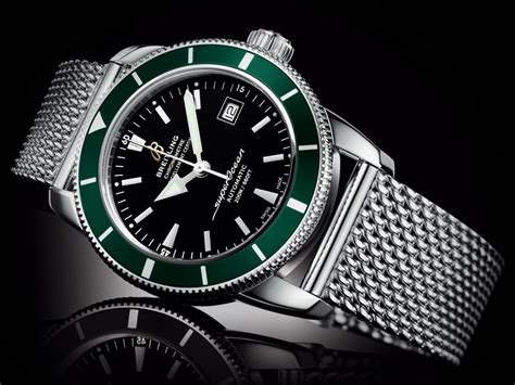 Luxury Breitling Watches   Pro Watches